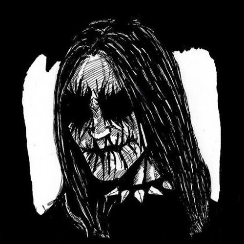 luis maniacal's avatar