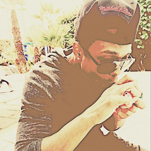 Z.A.Y.'s avatar