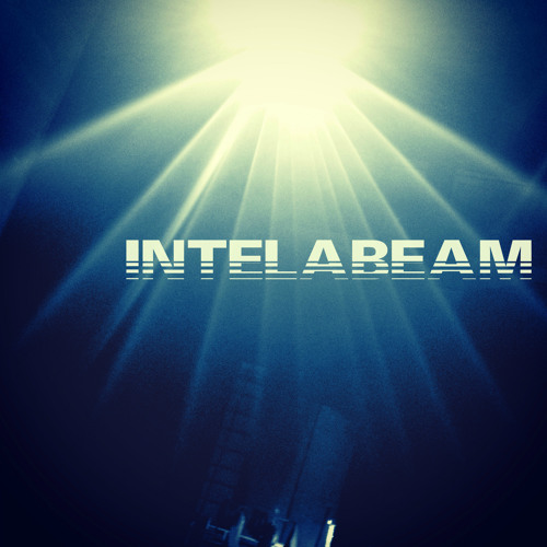 intelabeam's avatar
