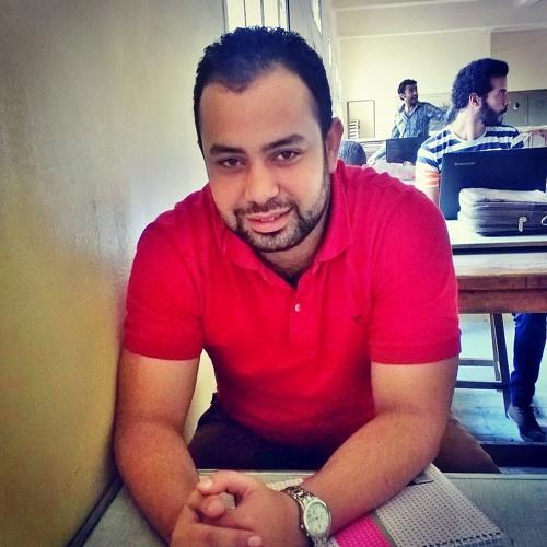 shagar's avatar