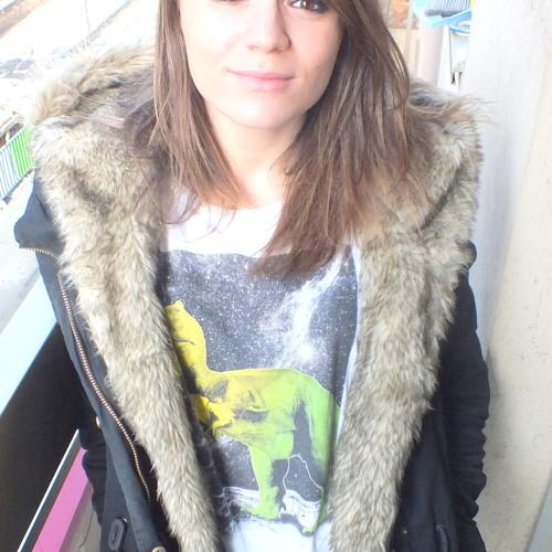 juliette merlot's avatar