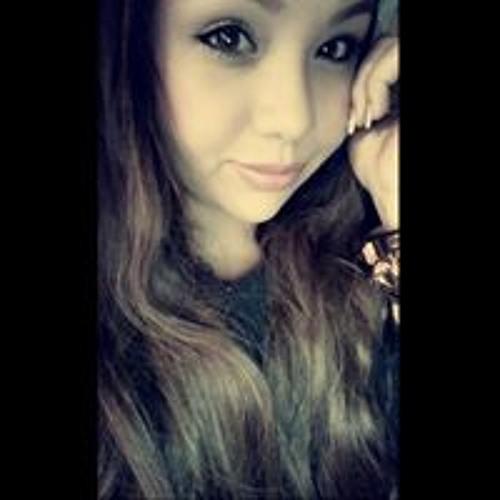 user170714422's avatar