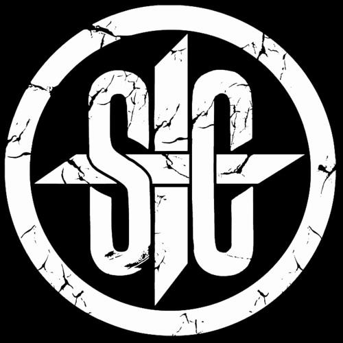 Somas Cure's avatar