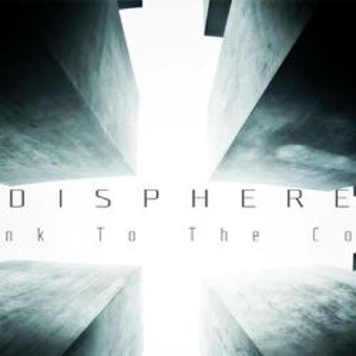 Disphere - Memento