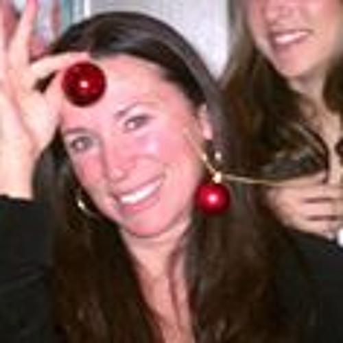 Sandra Lee's avatar