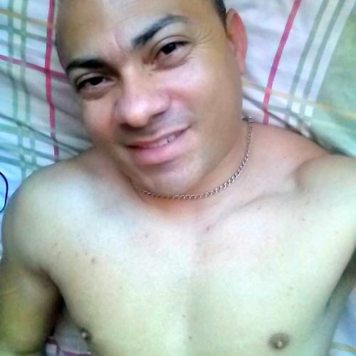 Marcos Aurelio's avatar