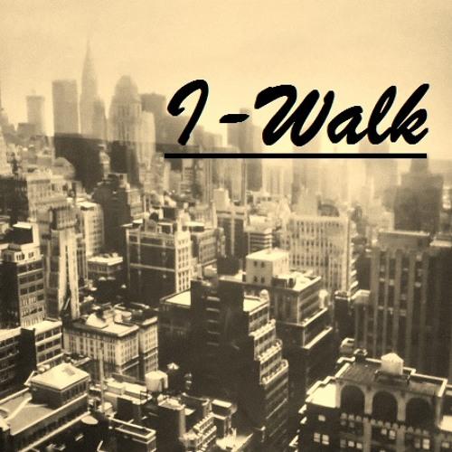 I-Walk's avatar