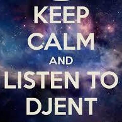 Keep Calm & Listen Djent's avatar
