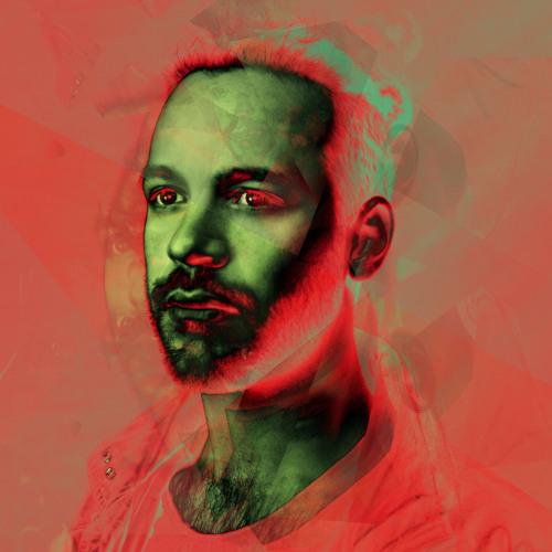 Julian Maier-Hauff's avatar