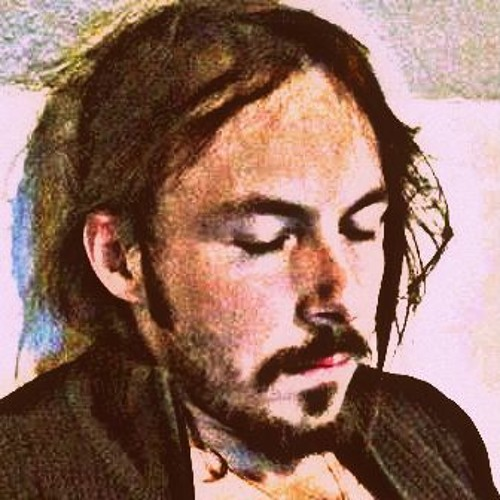 Jack Crowdham's avatar