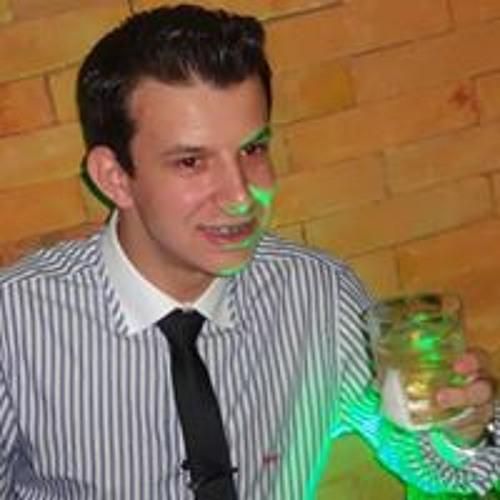 Dionatan Leite's avatar