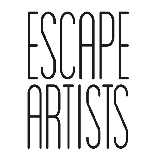 Escape Artists's avatar
