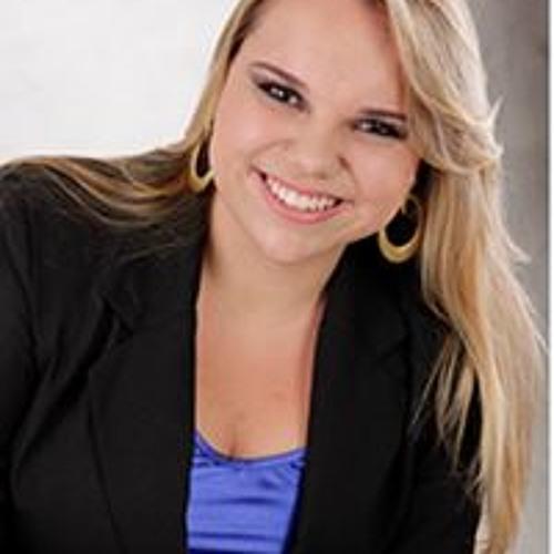 Viviane Andrade's avatar