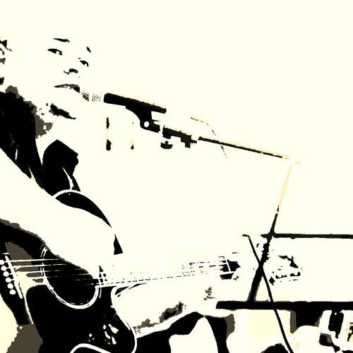 Johnny-Guitar86's avatar