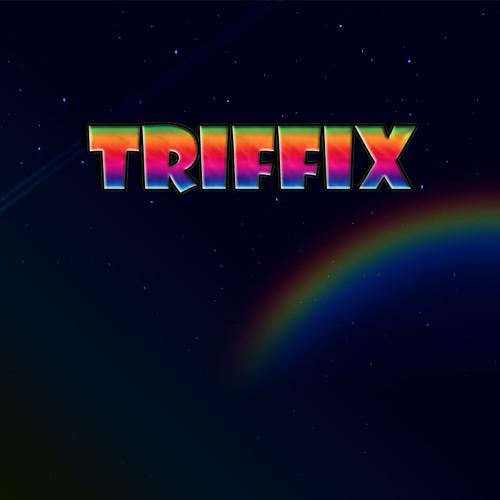 Triffix's avatar