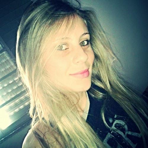 Dominique  Guilger's avatar