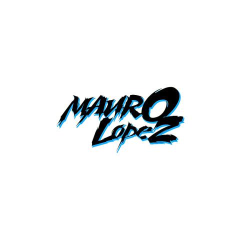 The Start - Mauricio Lopez (Original Mix PREW)