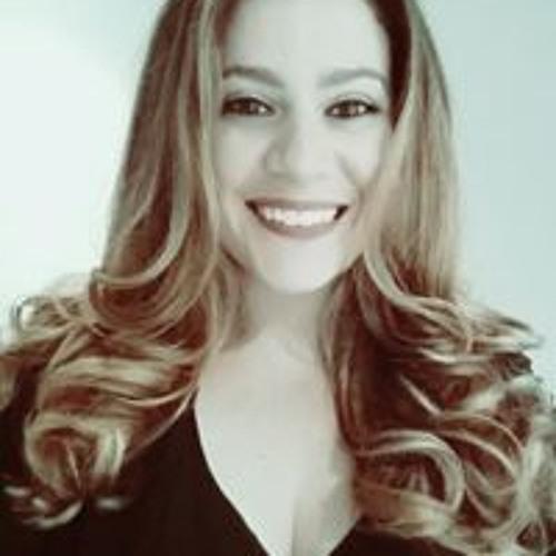 KellyElena Marshall's avatar