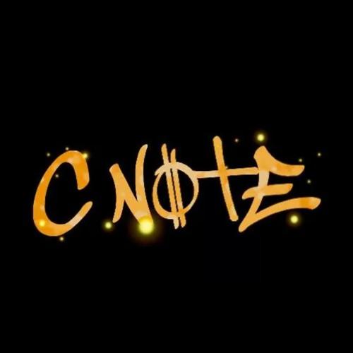 CNOTE's avatar