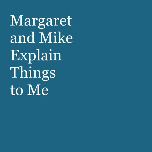 M&M Explain Things to Me's avatar
