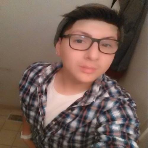 David Ruiz 81's avatar