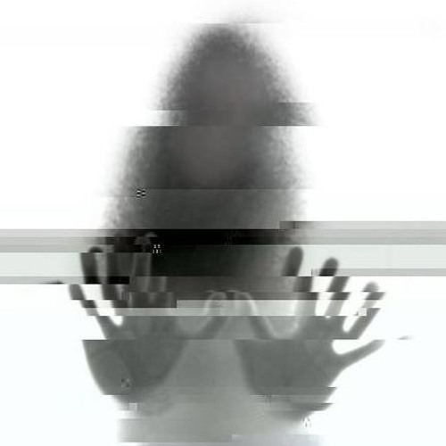 Account inactive's avatar