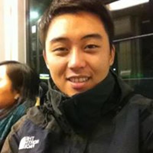 Hyun Bass's avatar