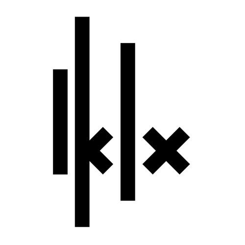 lkix's avatar