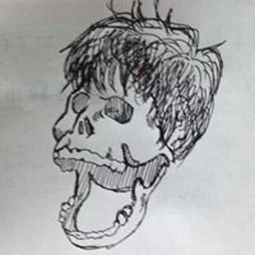 Hiromi Komura's avatar