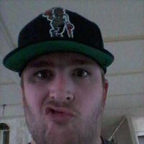 Brian Morin's avatar