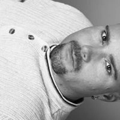 Matt Kuenniger's avatar