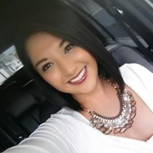 Adriana Soriano's avatar