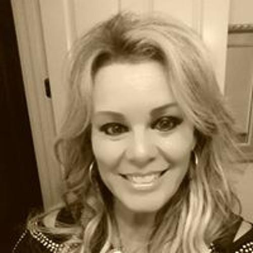 Dayna Miranda's avatar