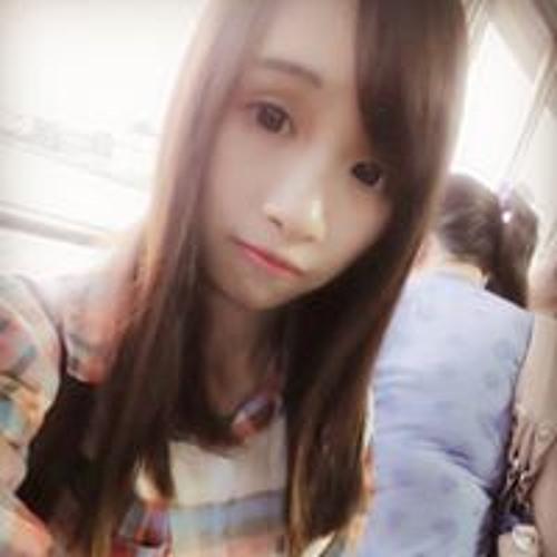 Qiu Manxuan's avatar