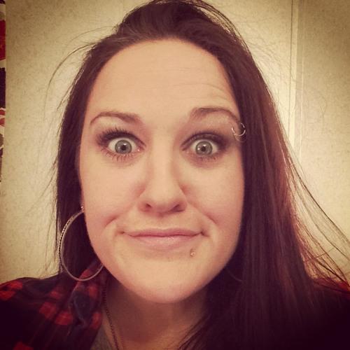 Kaytie's avatar