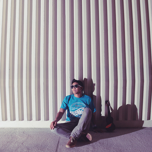 Grantkchoo Grant Choo Free Listening On Soundcloud