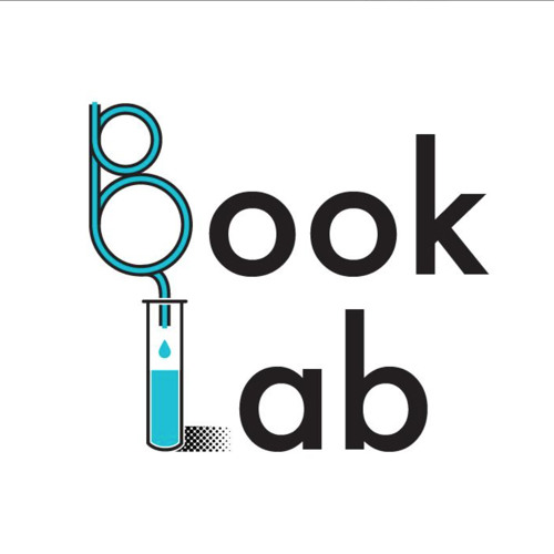 BookLab's avatar