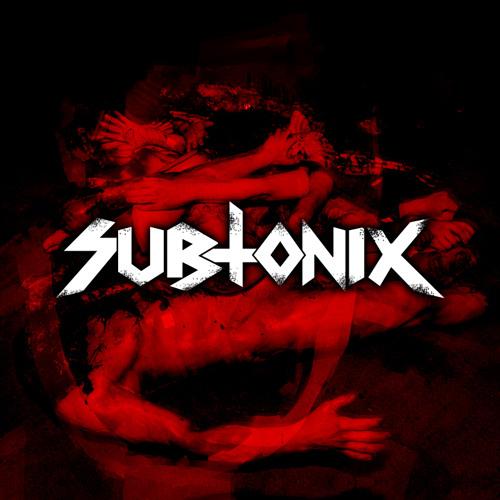 Subtonix's avatar