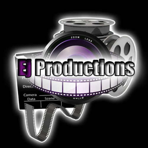 Ej__Productions's avatar