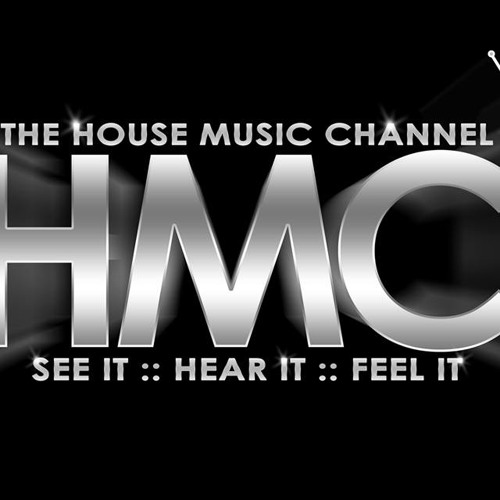 House Music Channel's avatar