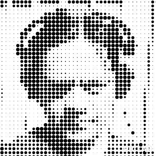 Globofonia's avatar