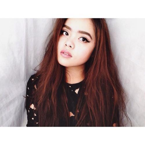 Patricia Araza's avatar