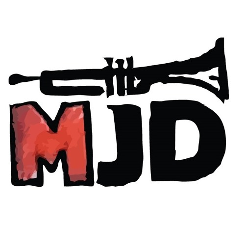 MussorgskyJazzDepartment's avatar