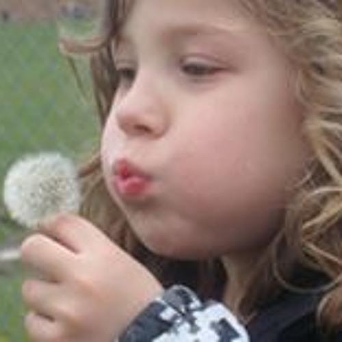 Nicki Carlson's avatar