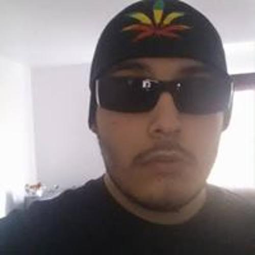 Justus Gudino's avatar