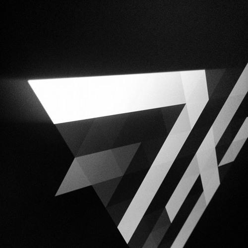 tapekiller's avatar