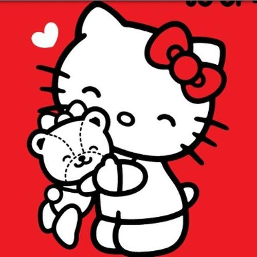 kim_chen's avatar