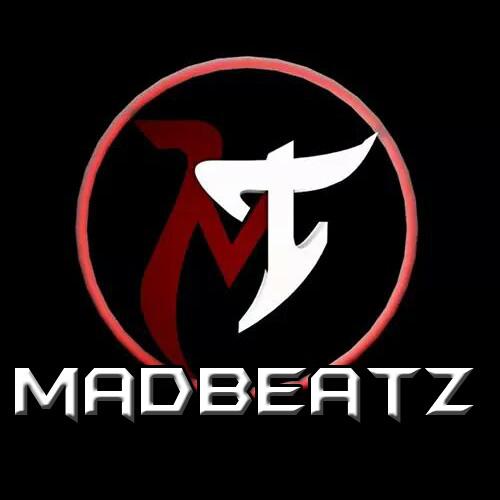 Madbeatz's avatar