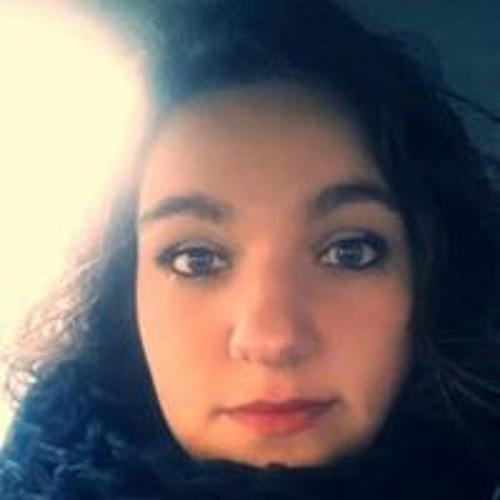 Deborah Sabetta's avatar