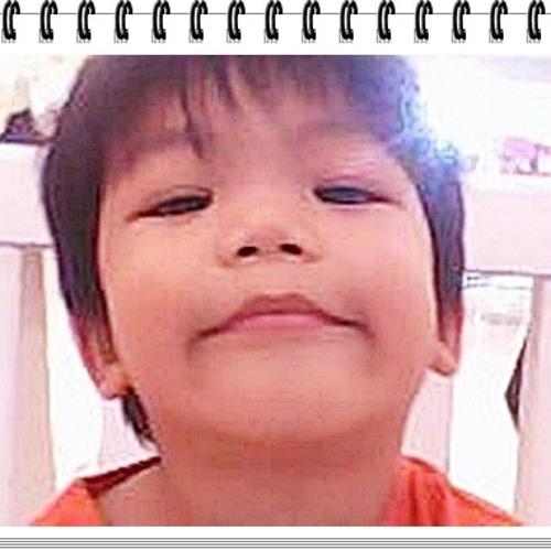 user280938407's avatar